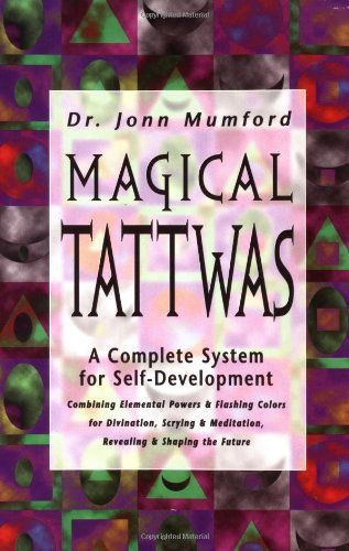 Magical tattwa cards a complete system of self development by jonn magical tattwa cards a complete system of self development by jonn mumfordhttpamazondp1567184723refcmswrpidp2v9osb0gvja62k7x fandeluxe Choice Image