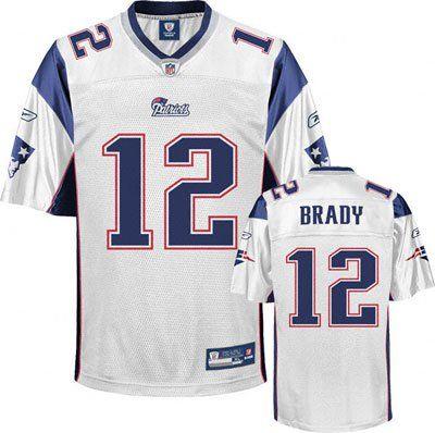New England Patriots Big and Tall NFL Football Jerseys Sizes : S ...