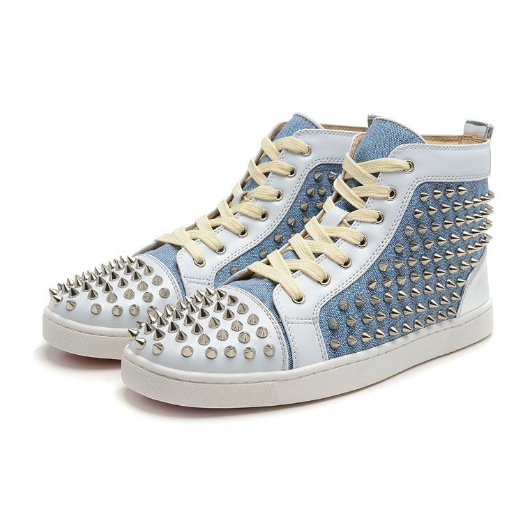 christian louboutin shoes merry christmas vestier so ado rh pinterest com