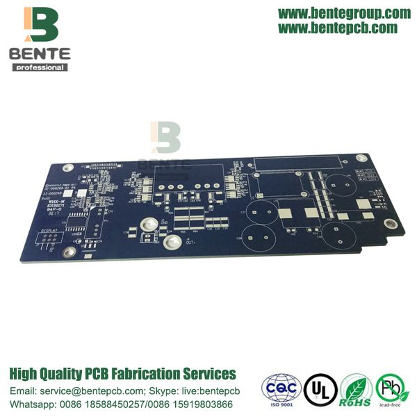 Free PCB Easy PCB Prototype PC | Prototype PCB | Pinterest | Shenzhen