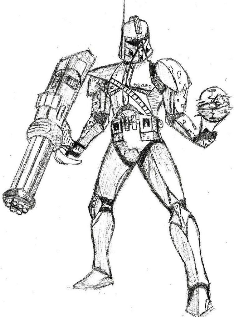 Star Wars Clone Wars Coloring Pages Printable Star Wars Clone Wars Star Wars Drawings Star Wars Colors