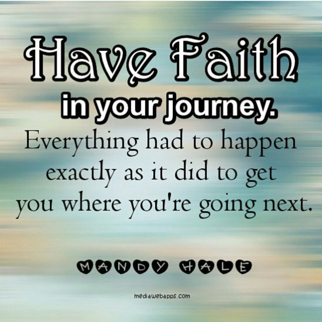 Life Journey Quotes Inspirational Pindeb Ander On Quotessss  Pinterest  Positive Vibes And