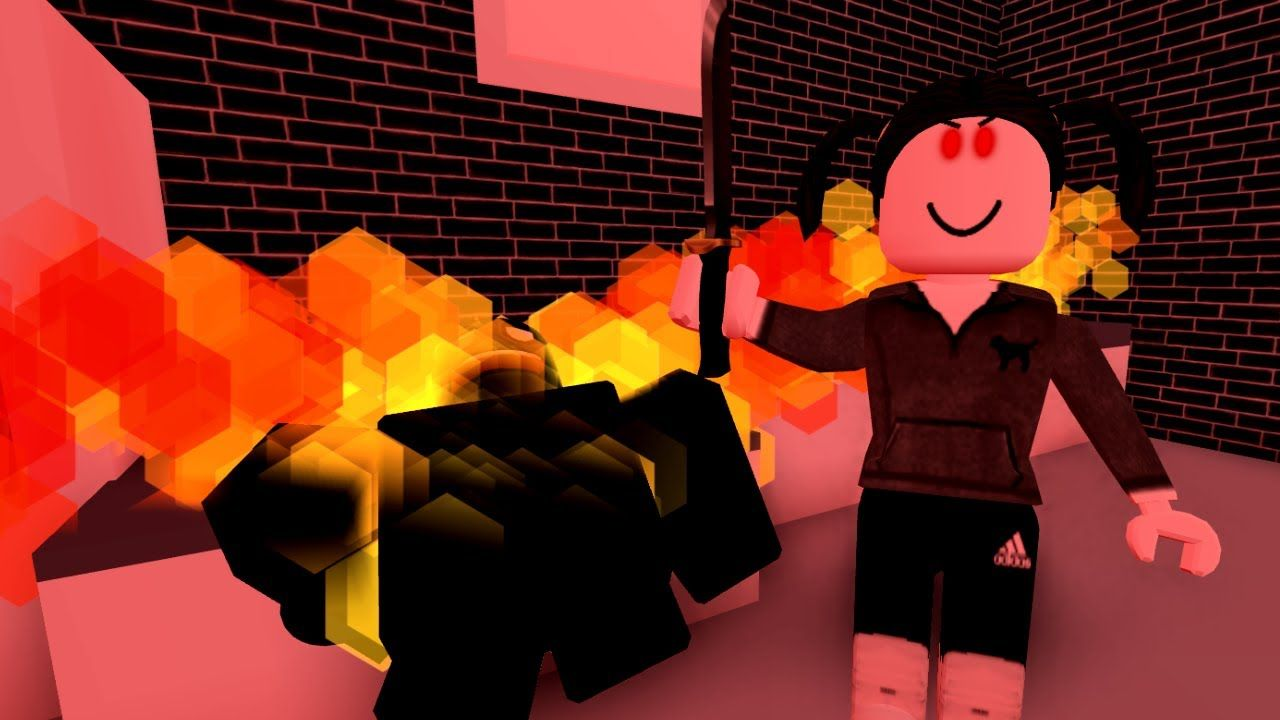 Amber Simpson Videos if you seek amy (roblox music video)   women's advocacy