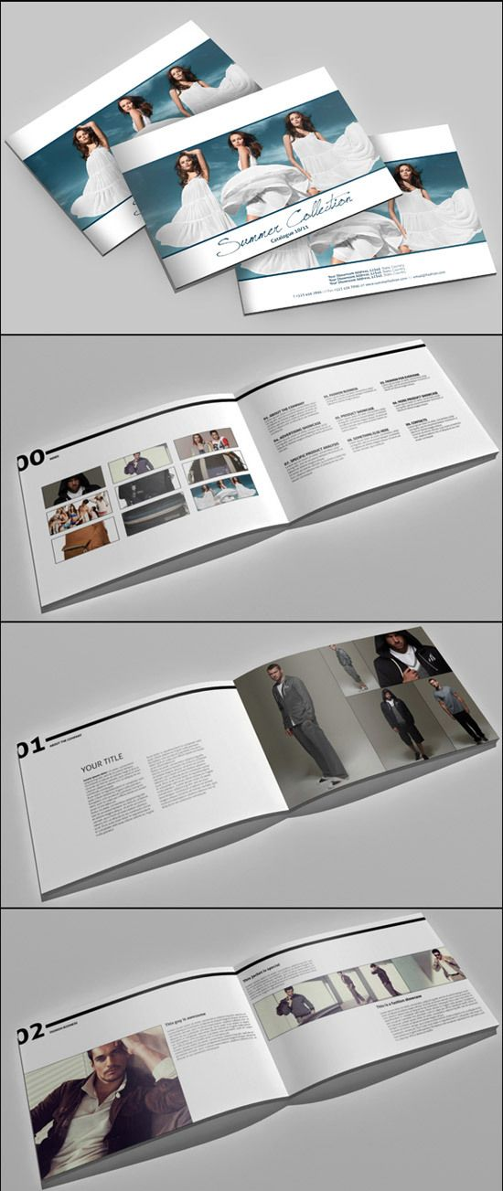 Free Brochure Templates PSD Download Free Brochure Brochure - Free brochure templates psd