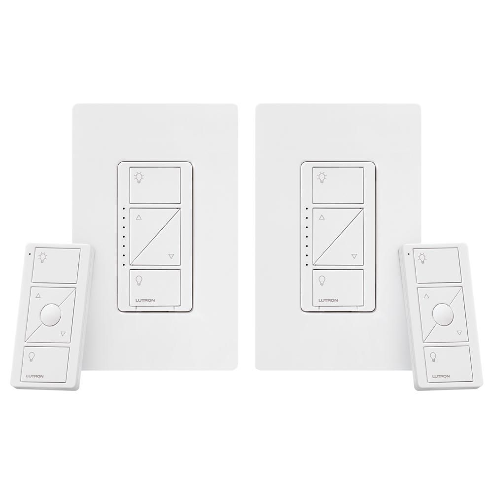 Lutron Occupancy Sensor Switch Wiring Diagram