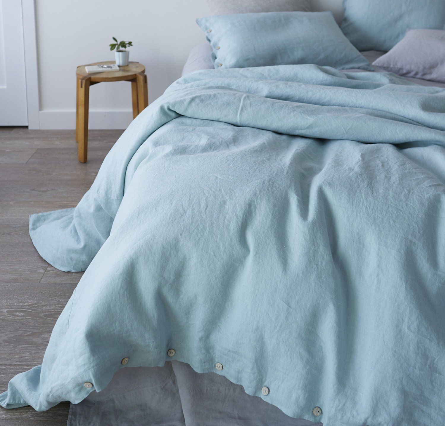 sets grey nicole hotel quilt image navy big queen size rty cover king comforter is cotton beautiful print covers reversible striped sham miller how set white of teal with comfortable closure black zipper duvets by duvet side lifetb porcelain full blue soft and stripes single