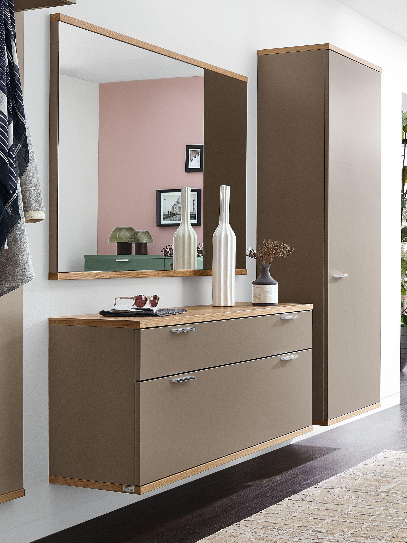 wohnwand mondo moebel wohnzimmer  minimalistisches und
