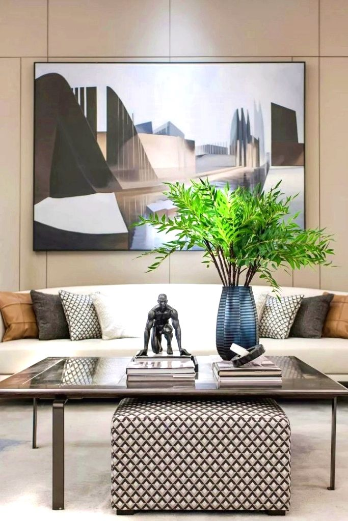 Tips For Buying New Living Room Furniture Ideas For Room Design Apartment Living Room Design Living Room Remodel Living Room Decor #new #living #room #colours