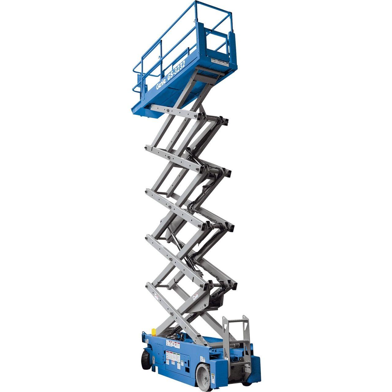 Roughneck Stair Climber Hand Truck In 2020 Stair Climbing Scissor Lift Railing Design
