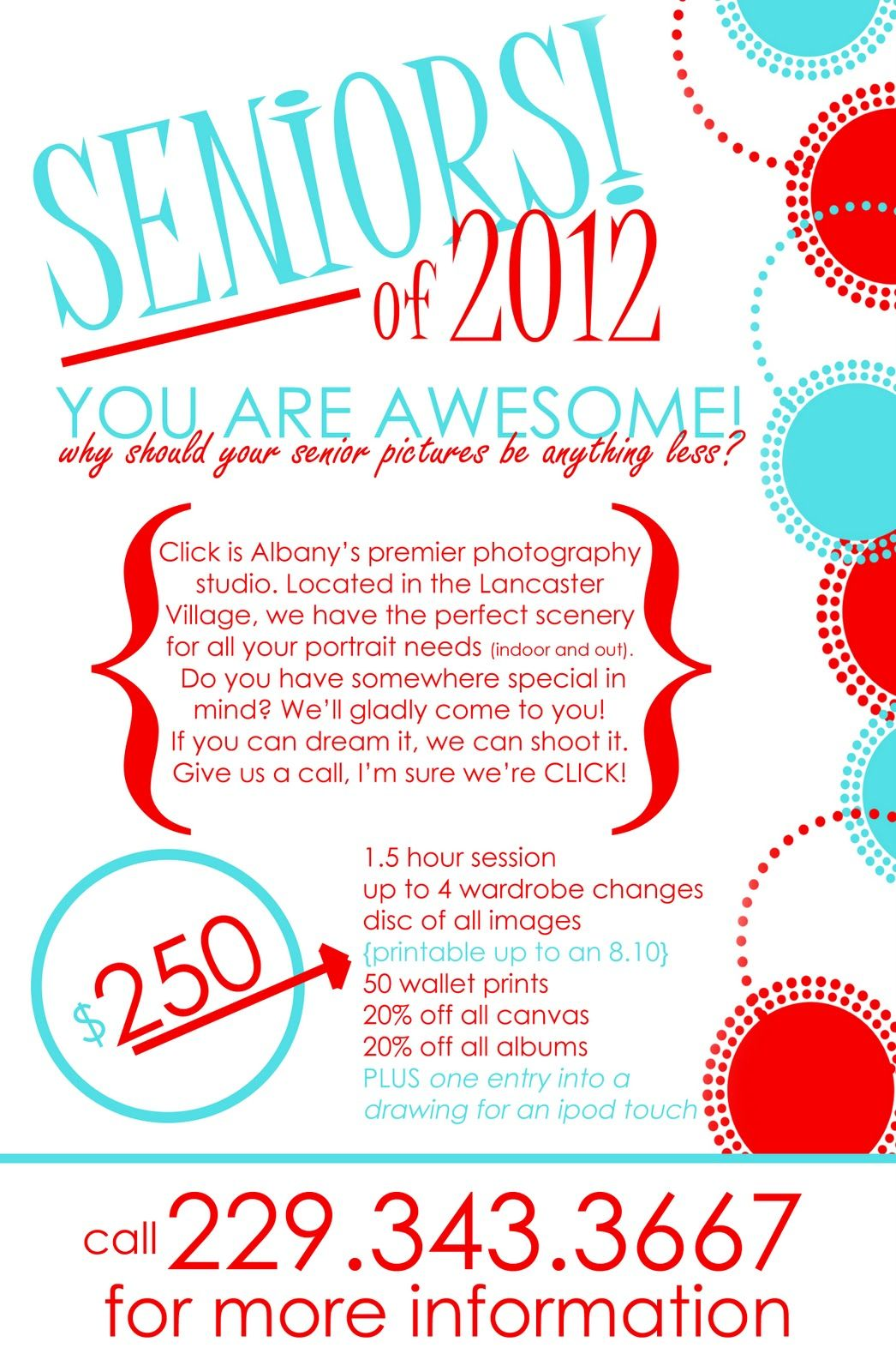 12 best photographer flyer ideas images on Pinterest ... |Photography Business Flyer Ideas