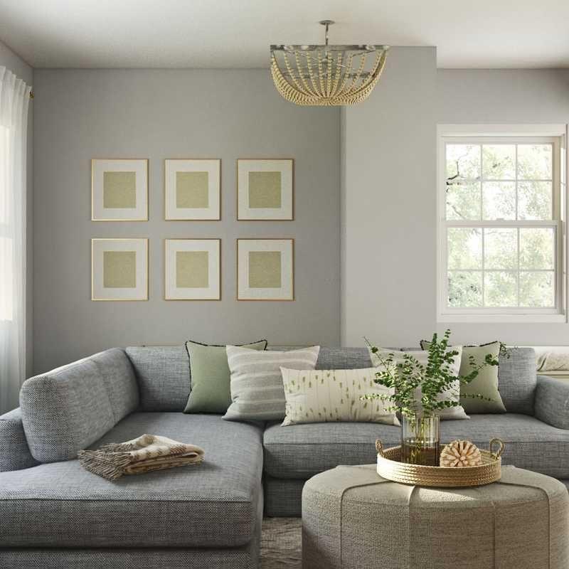 25 Living Room Interior Design Ideas Havenly Transitional Living Room Design Gray Living Room Design Interior Design Living Room