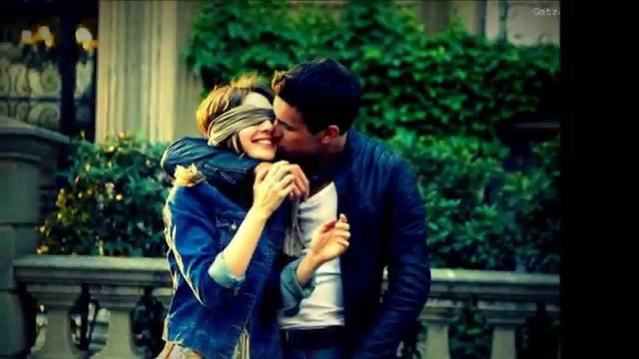Canciones De 3 Metros Sobre El Cielo Romantic Movies Movies Couples