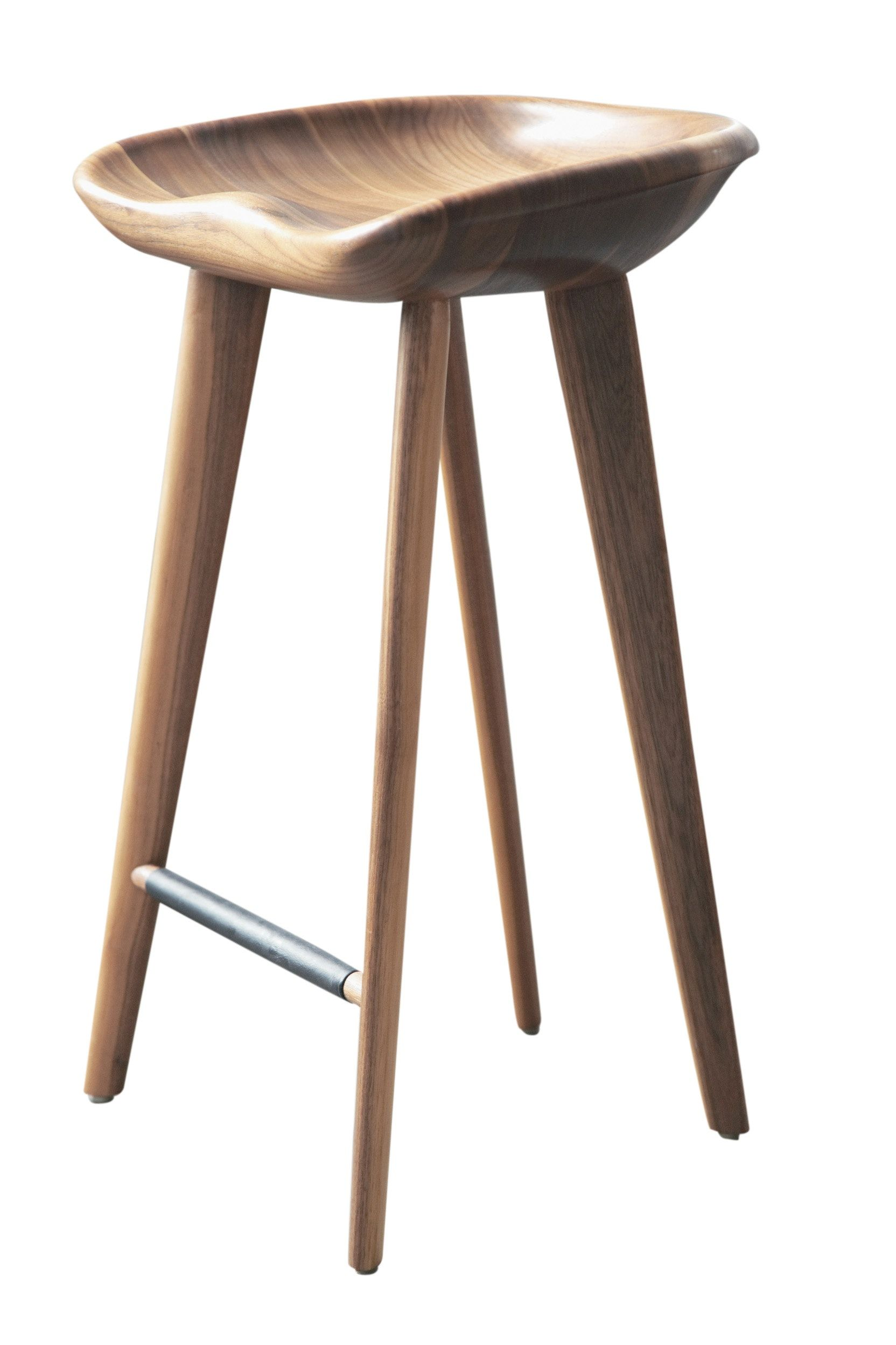 Buy Tractor Stools By BassamFellows   Made To Order Designer Furniture From  Dering Hallu0027s