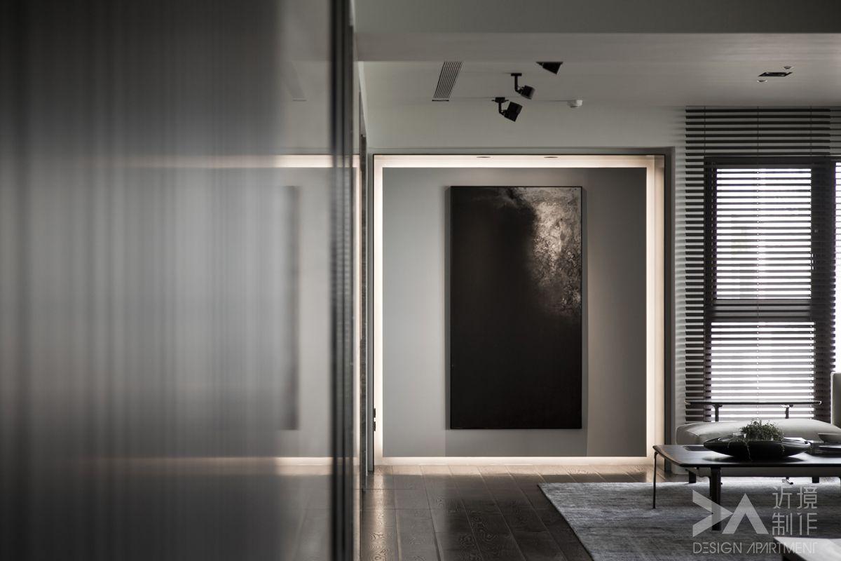 2018 的ben lin 收藏于公寓 住宅主题 pinterest interior、room 和