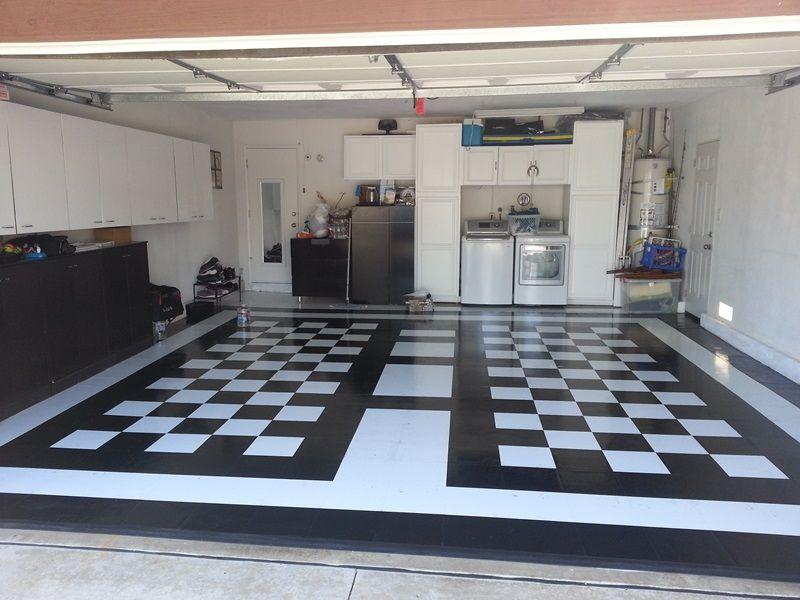 Peel Stick Floor Tile Reviews Vinyl Garage Flooring Vinyl