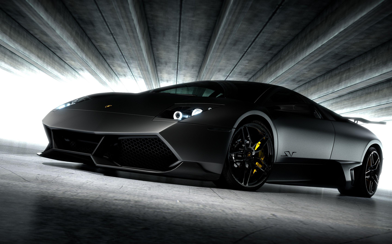 Lamborghini murcielago lp670 4 superveloce wallpaper hd http imashon com