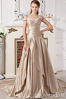 f9cb854d44e Wedding dresses under 200 and informal bridal gowns under 200 -  SnowyBridal- Page9