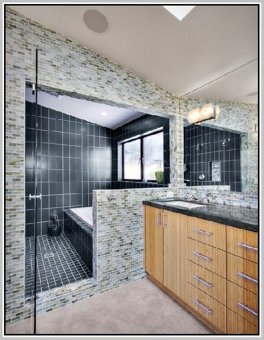 Modern Walk In Shower Design With Images Bathtub Shower Combo