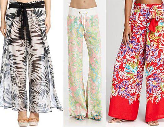 La Hora De Los Pantalones Sueltos Pantalones Sueltos Ropa Humor De Moda