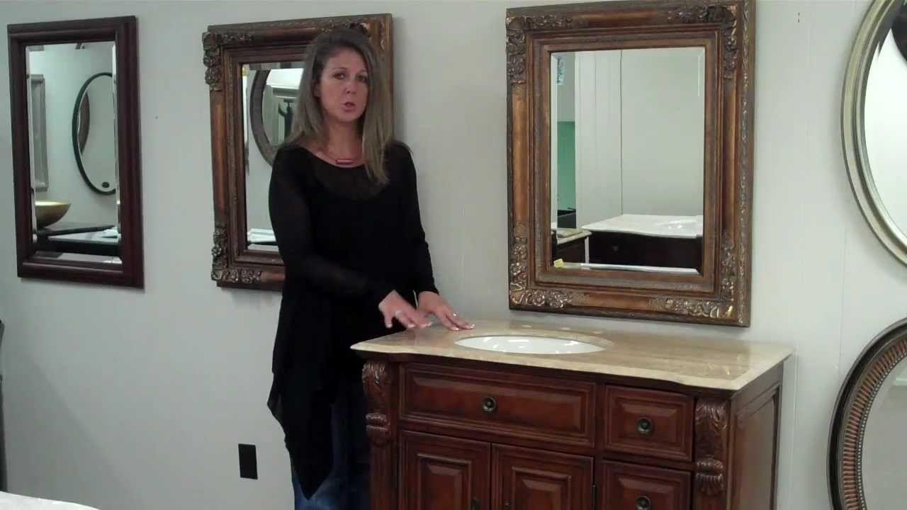 50 Bathroom Mirror Placement Over Vanity Zr4n Mirror Placement Vanity Bathroom Mirror [ jpg ]
