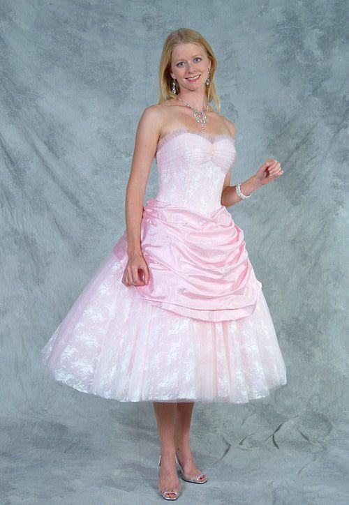 fifties prom dress   Memories Of My Past~   Pinterest   Prom, Formal ...