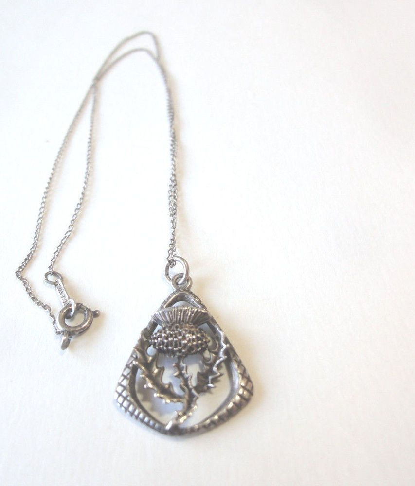 vintage collections fabuleux tresor jewellery products jewelry necklace vous necklaces pendant