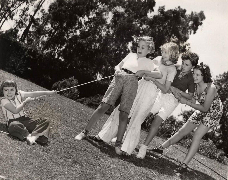 Avis Scott,Kimilee Bryant Adult picture Cynthia Zamora (b. 1938),Amy Hargreaves