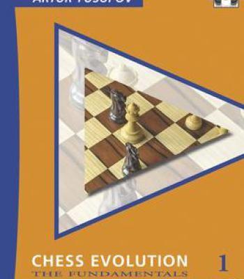 Chess Evolution 1 Pdf Chess Education Pinterest Chess Pdf And