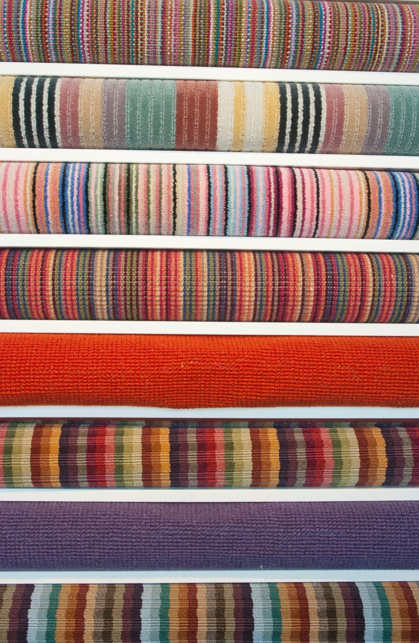 Stark Home La Showroom For Designer Selections Of Carpets Rugs Fabrics And
