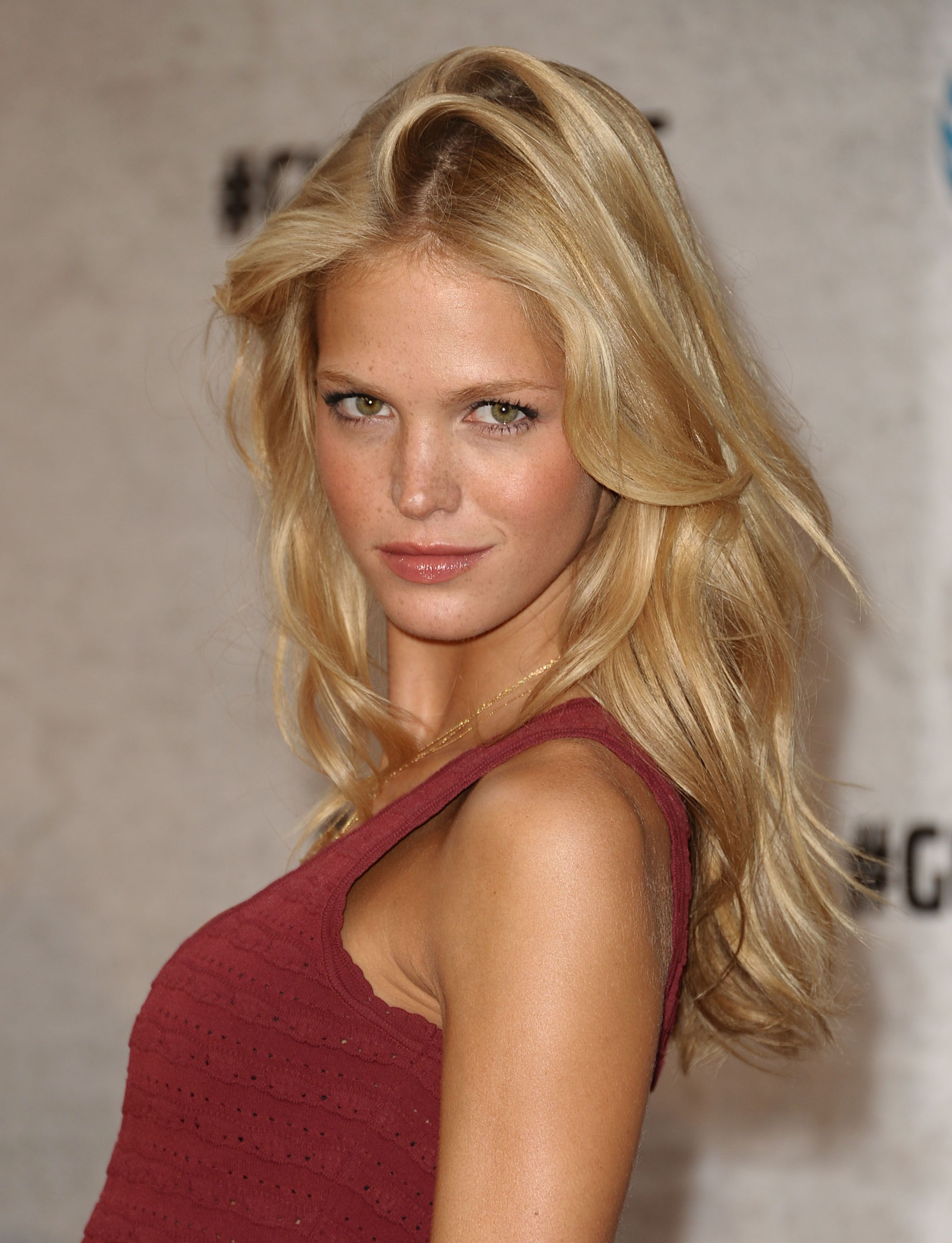 Young Erin Heatherton naked (19 photo), Pussy, Fappening, Instagram, in bikini 2018