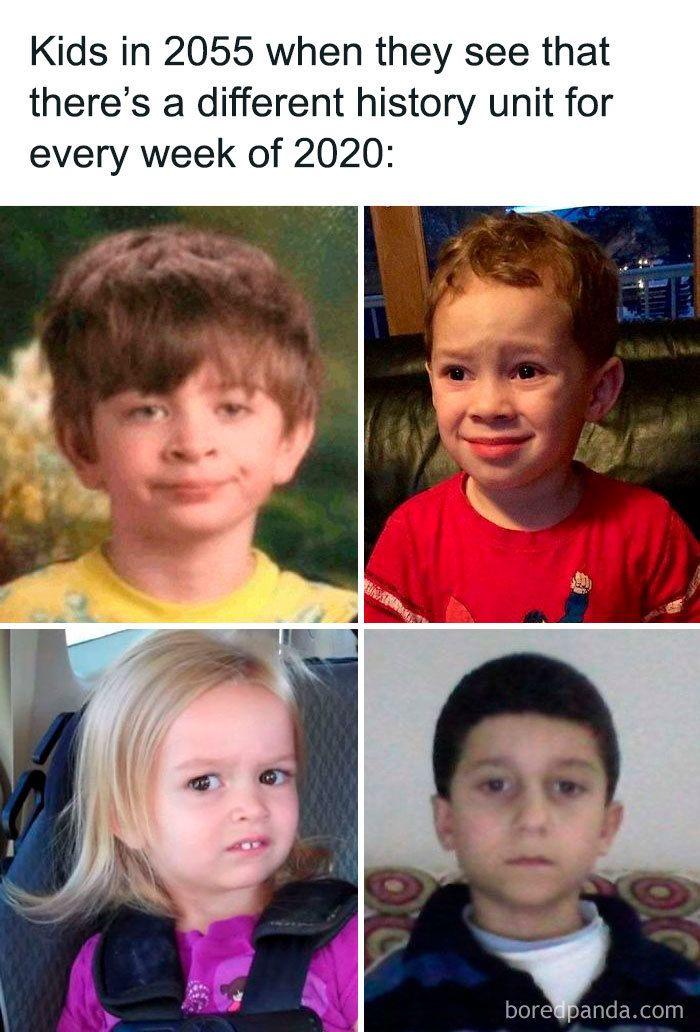 Funny Jokes 2020 Stupid Funny Memes Funny Relatable Memes Really Funny Memes