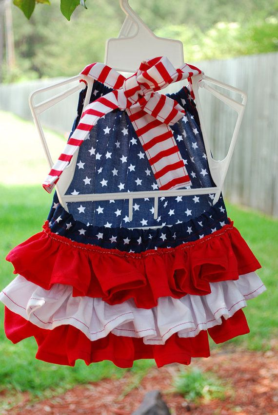 2272df40b722 Memorial day 4th of July boutique stars and stripes ruffle bum ...