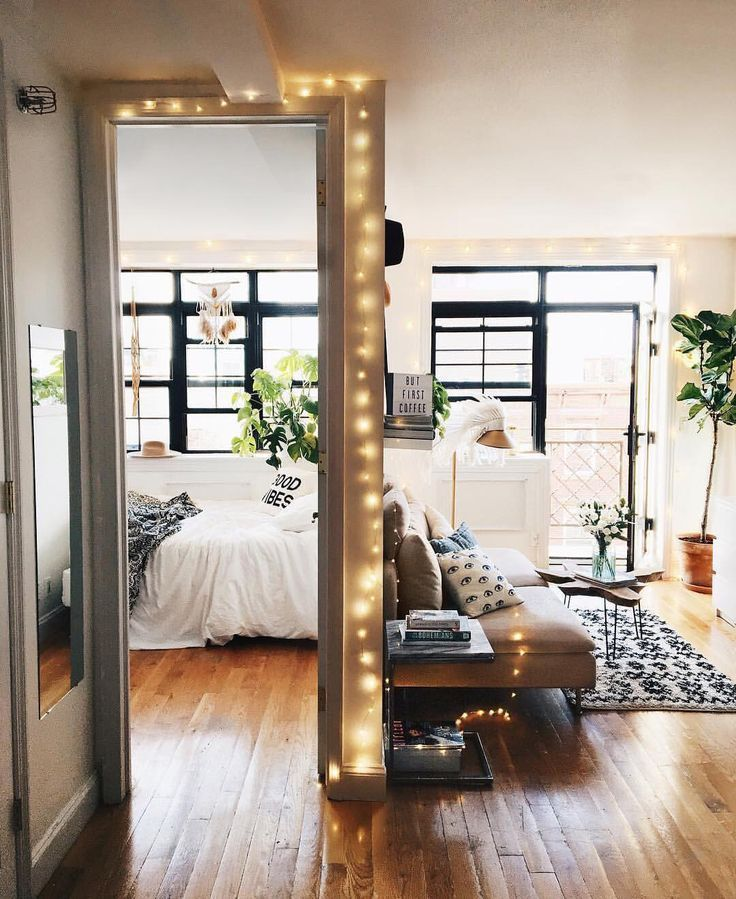 Pin by Hailey Holmes on 45701 | Urban outfitters apartment ...