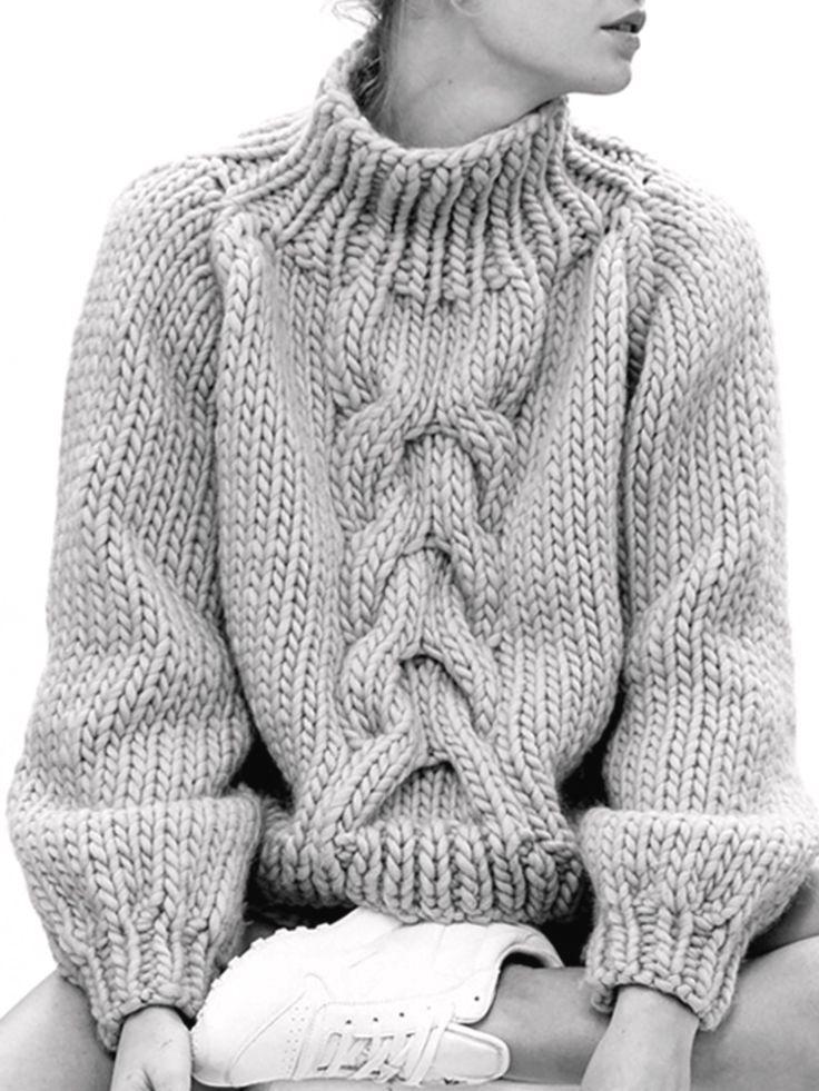 70793d3414c10 ... Knitting sweaters lowest discount d0e9b 8c1ce  WWW.BAGSWOMENS.COM  womanbags handbags leatherhandbags handbagsport crossbodybags clutchbag  handbagsonline ...