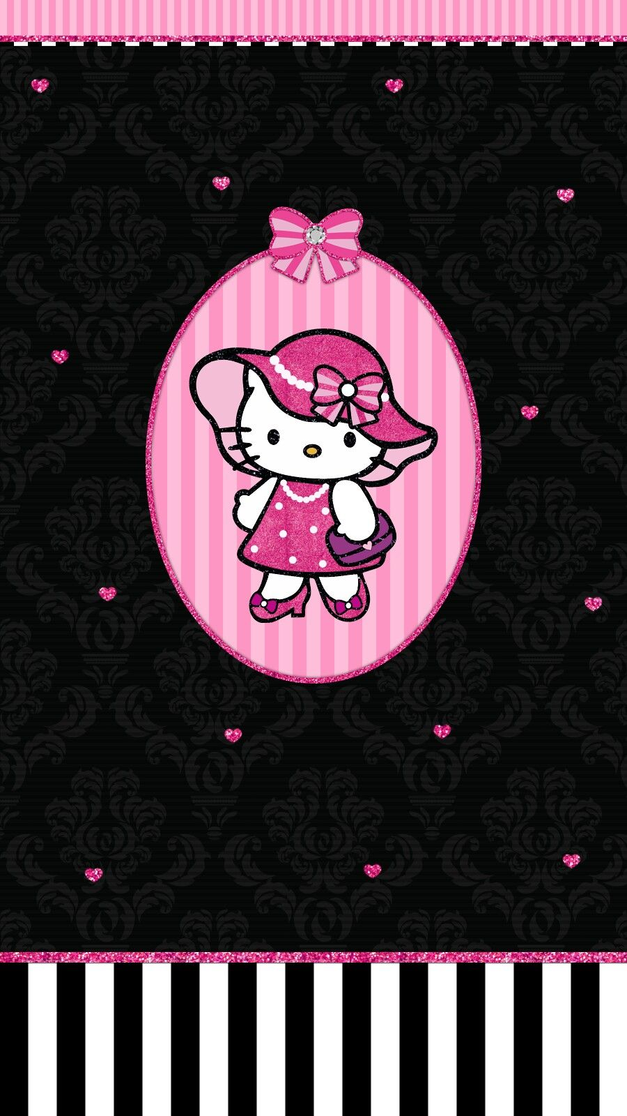 Download Wallpaper Hello Kitty Black - 6baab02b519f53a937cfff2b2d802d6d  You Should Have_128481.jpg