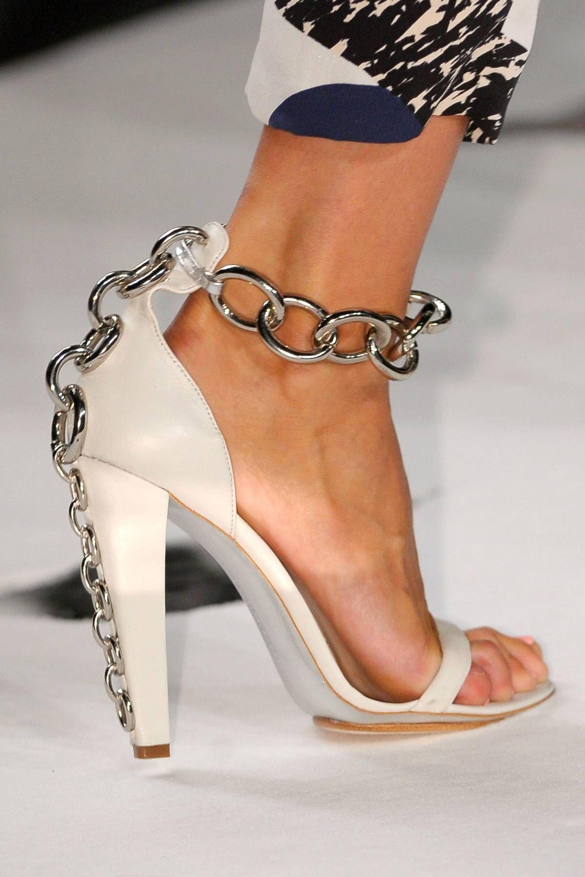 Pin on ::Fashion Details::