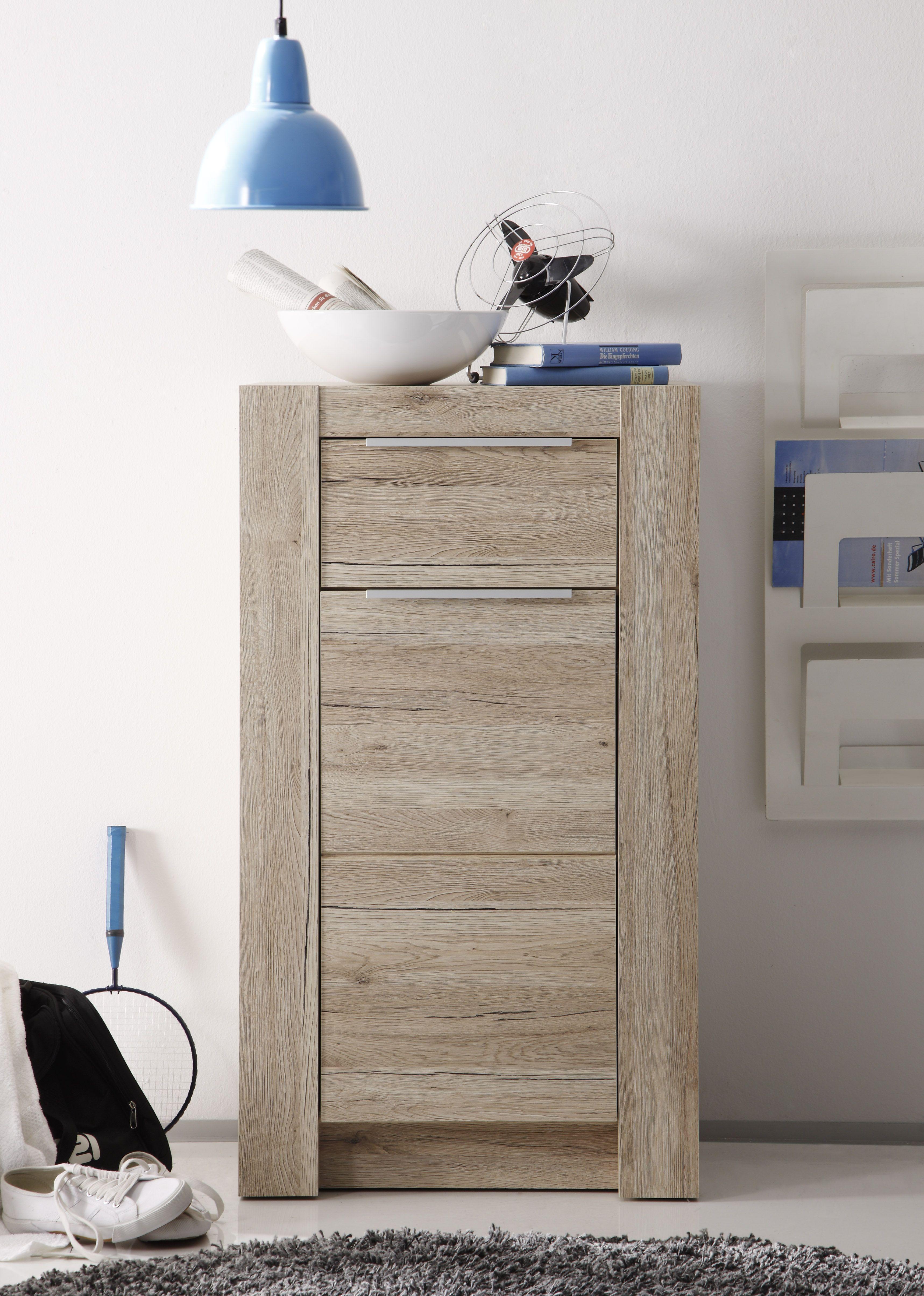 Schmaler Schrank Wohnzimmer Dresser In Living Room Wooden Drawers Oak Finish