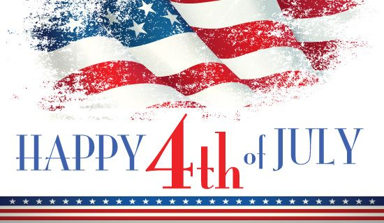 Happy 4th Of July Cards Scrapbooking In 2019 July Images 4th