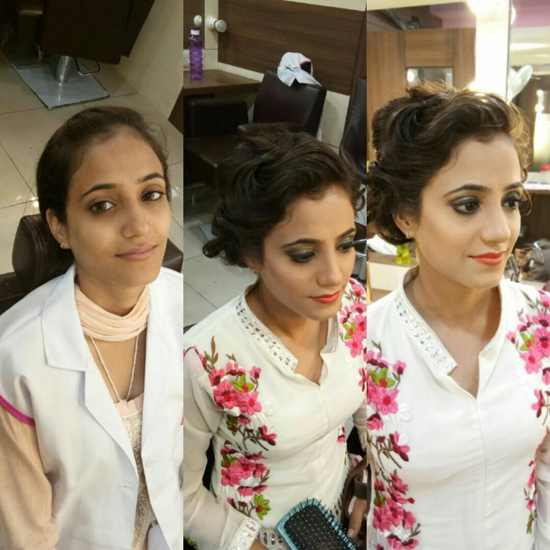 Idea by 99 Academy Beauty Institute in on Beauty Academy ...