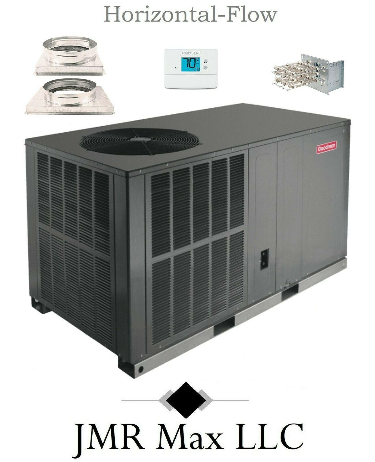 3 Ton Air Conditioner in 2020 Air conditioner