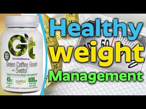 Dramatic weight loss unhealthy