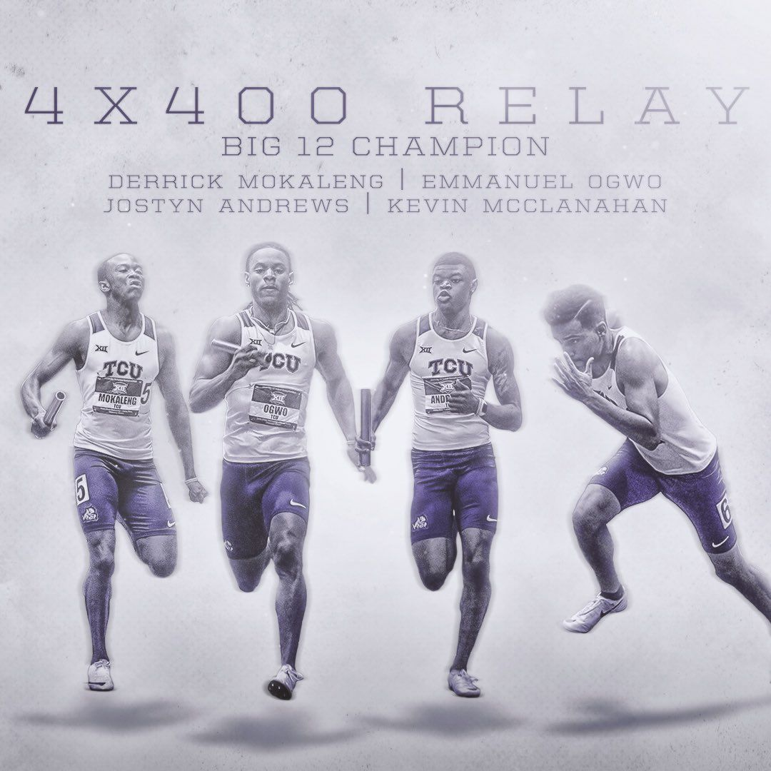 Pin By Skullsparks On College Olympic Sports Graphics