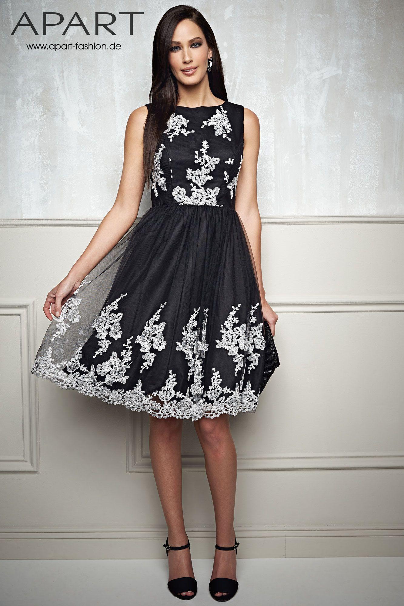 http://www.apart-fashion.de/bekleidung/abendmode/19-tullkleid