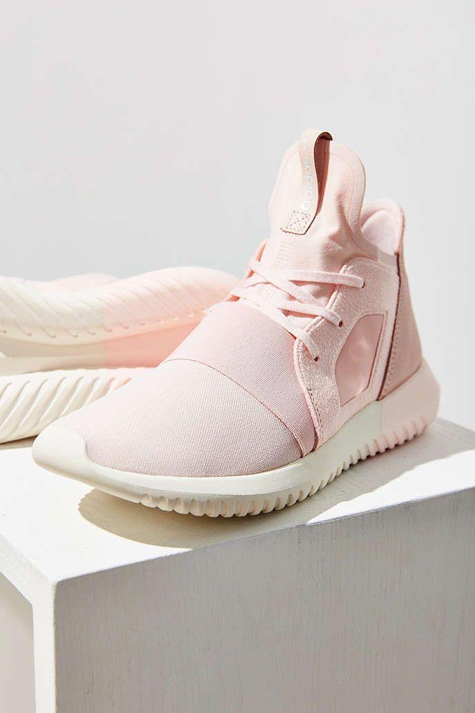 adidas Tubular Defiant Zapatillas   A    A  Urban uutfitters 28d966