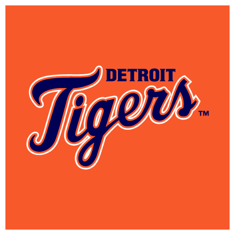 detroit tigers font tattoo pinterest detroit tigers and detroit rh pinterest com Detroit Tigers Logo Outline detroit tigers d logo font