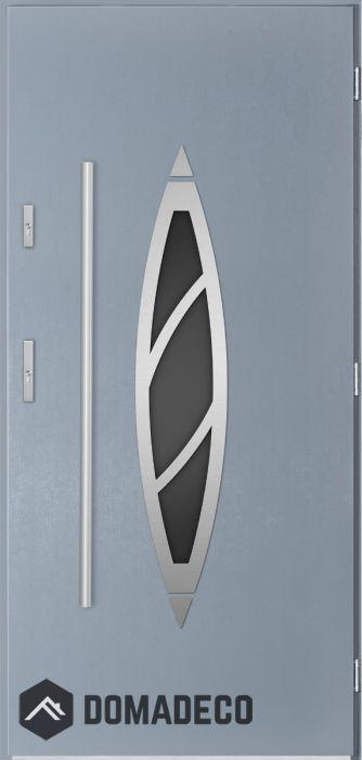 Composite Front Doors Front Doors For Sale Cheap Front Doors