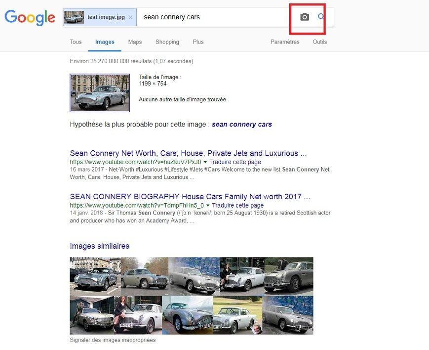 google   12 astuces pour devenir un pro de la recherche