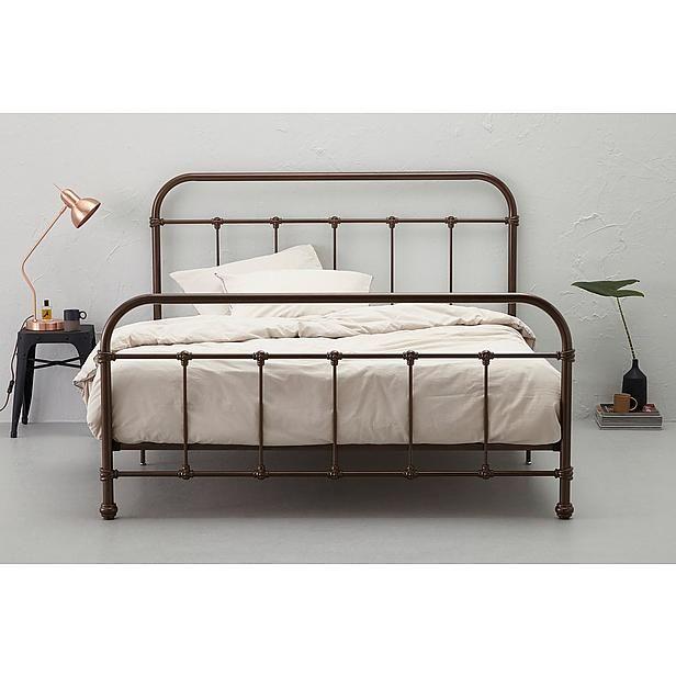 whkmp s own lyon bed bestel nu bij wehkamp home inspiration