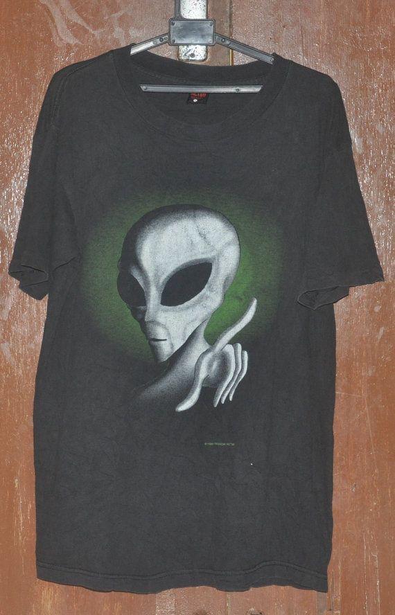 Vintage Skulls Fashion Victim Shirt 1990 Screen Stars Shirt Yxc3DRU