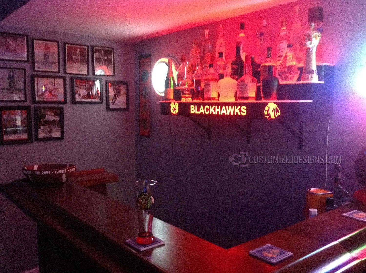 Sports Bar Ideas Pictures Customizeddesigns Com Sports Bar